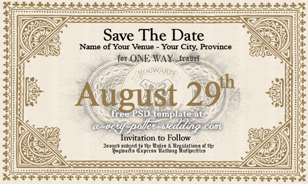 Posts Related To Free Printable Train Ticket Invitations | LZK Gallery